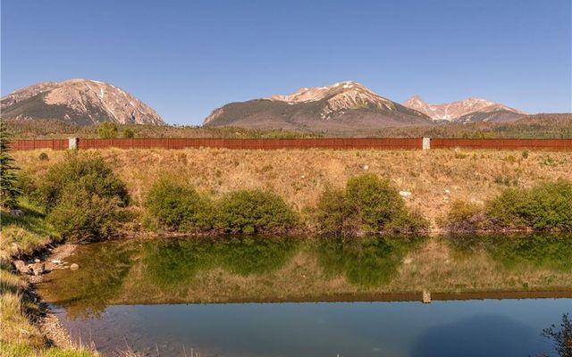 1501 Legend Lake Circle - photo 9