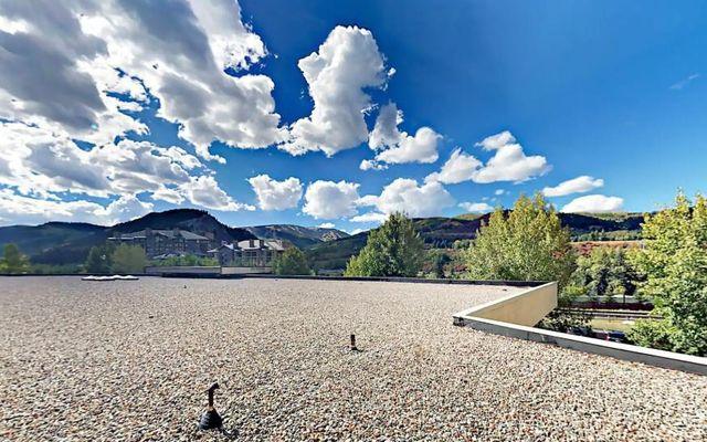 The Seasons @ Avon-Residential 207 - photo 1