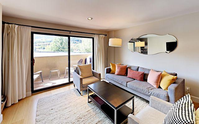 The Seasons @ Avon-Residential 207 - photo 7