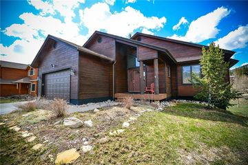 56 Landon Lane DILLON, CO