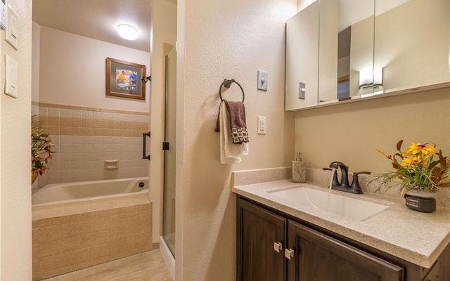 Rockridge Townhomes 1016 - photo 18