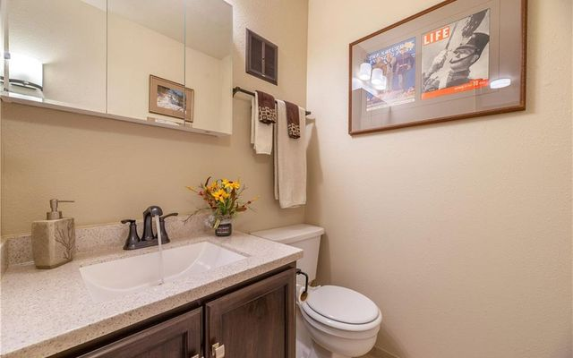 Rockridge Townhomes 1016 - photo 19