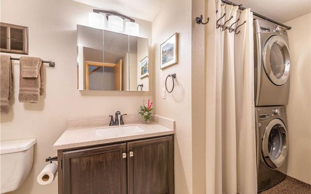 Rockridge Townhomes 1016 - photo 24