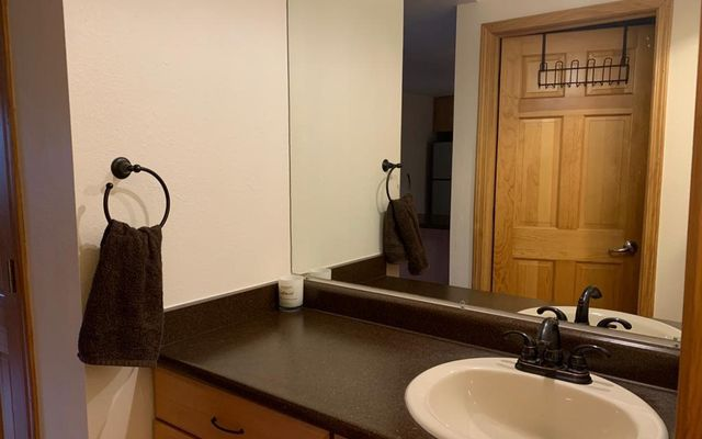 Dillon Valley Condo 104 - photo 25