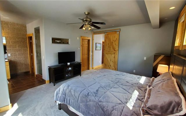 Laredo Lofts Townhomes 26 - photo 13