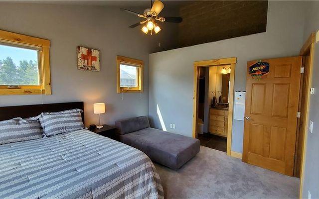 Laredo Lofts Townhomes 26 - photo 23