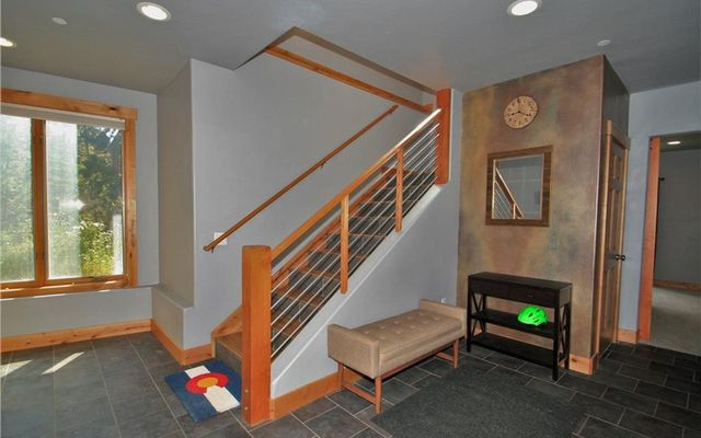 Laredo Lofts Townhomes 26 - photo 29
