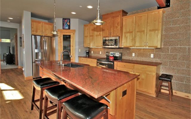 Laredo Lofts Townhomes 26 - photo 5