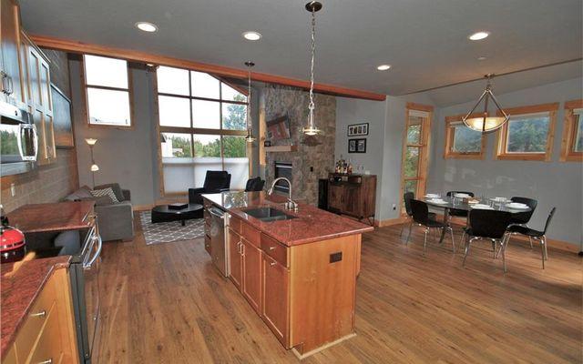 Laredo Lofts Townhomes 26 - photo 7