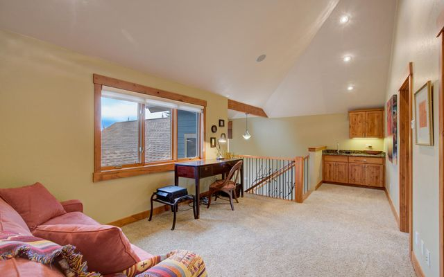 1231 Gold Run Road - photo 24