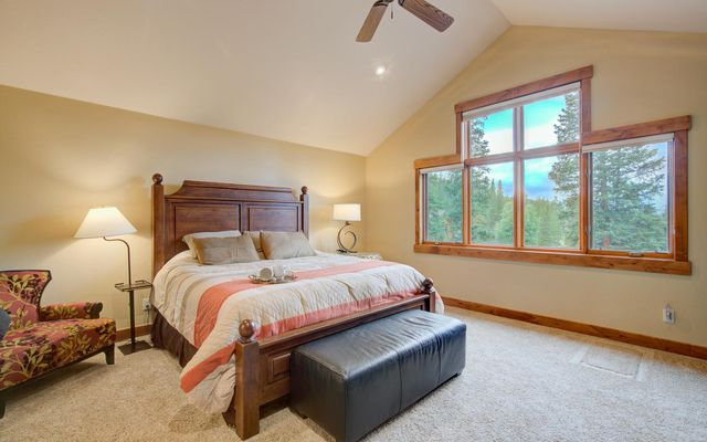 1231 Gold Run Road - photo 25