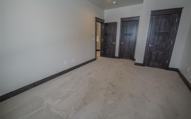 0137 Overlook Drive - photo 22