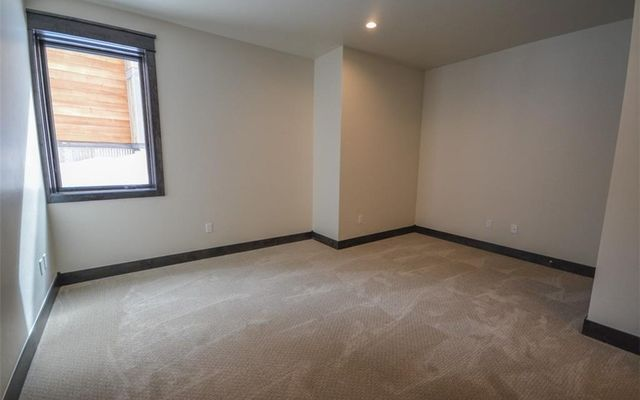 0137 Overlook Drive - photo 25