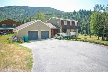 1294 Straight Creek Drive DILLON, CO