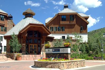 63 Avondale Lane 243 Week 10 Beaver Creek, CO