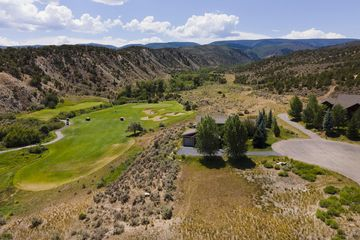 438 Abrams Creek Drive Eagle, CO 81631