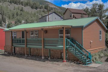 275 Water Street Red Cliff, CO