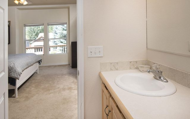 77 Bowie Road - photo 11