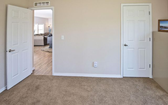 77 Bowie Road - photo 16