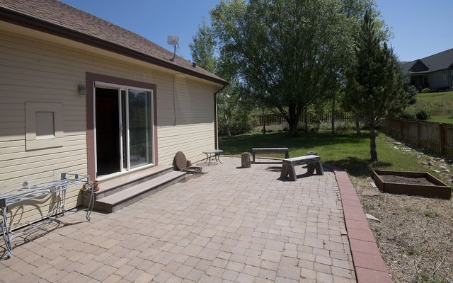 77 Bowie Road - photo 22