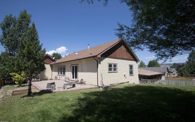 77 Bowie Road - photo 23