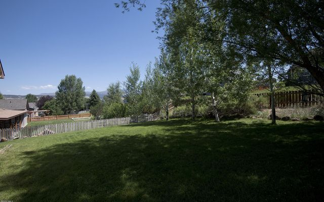 77 Bowie Road - photo 24