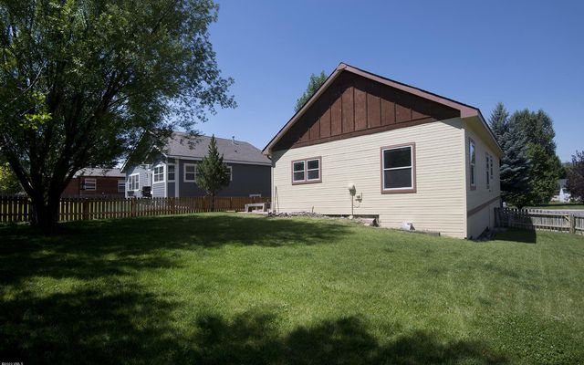 77 Bowie Road - photo 25