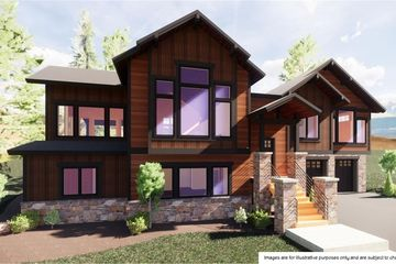320 Game Trail Road SILVERTHORNE, CO