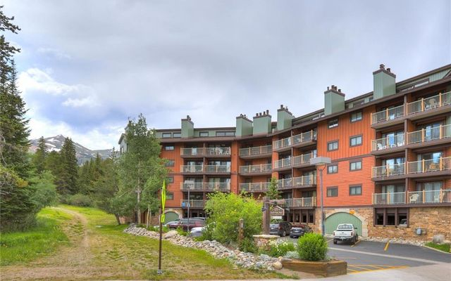 105 S Park Avenue #210 BRECKENRIDGE, CO 80424