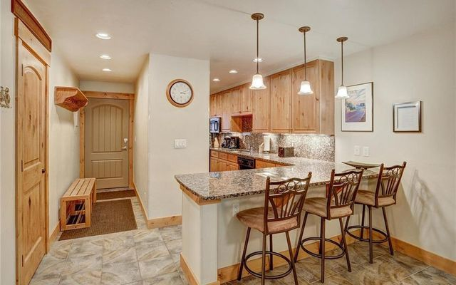 Sawmill Creek Condo 210 - photo 11