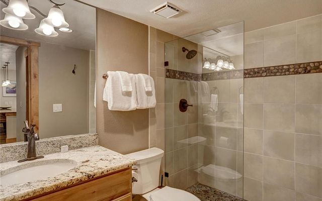 Sawmill Creek Condo 210 - photo 20
