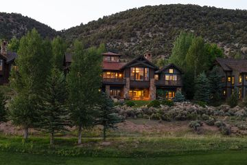 100 Legacy Trail Edwards, CO 81632