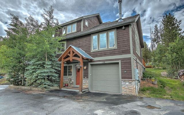 139 Snowshoe Circle - photo 1