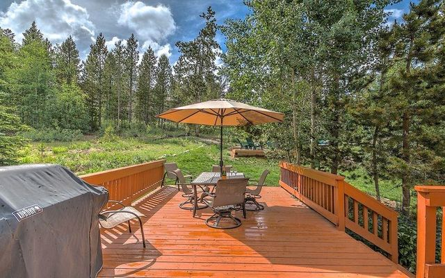 139 Snowshoe Circle - photo 16