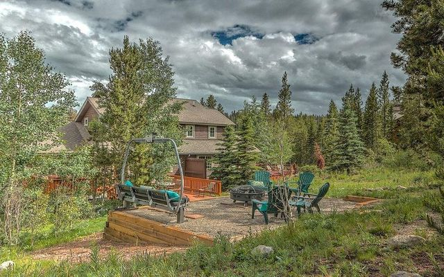 139 Snowshoe Circle - photo 18
