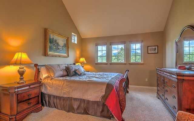 139 Snowshoe Circle - photo 3