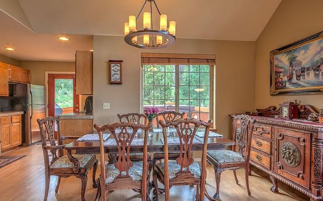 139 Snowshoe Circle - photo 9