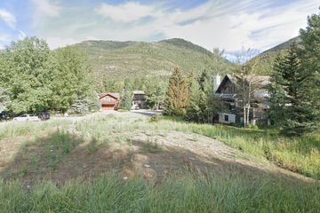 1795 Gore Creek Drive Vail, CO