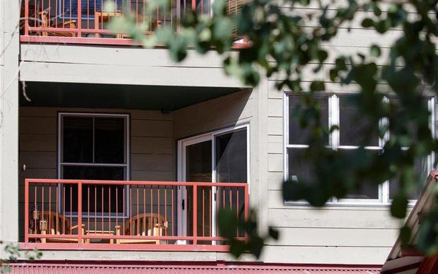 Silver Mill Condominiums 8153 - photo 16