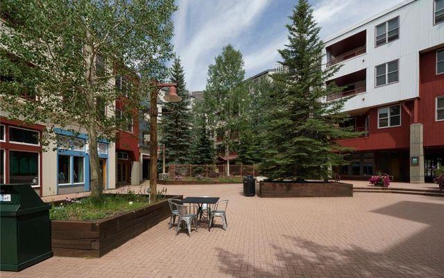 Silver Mill Condominiums 8153 - photo 20