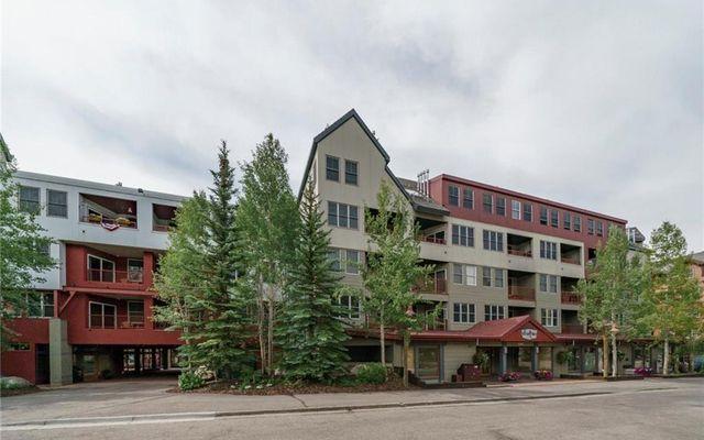 Silver Mill Condominiums 8153 - photo 23