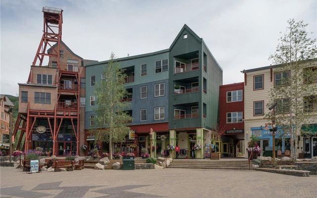 Silver Mill Condominiums 8153 - photo 31