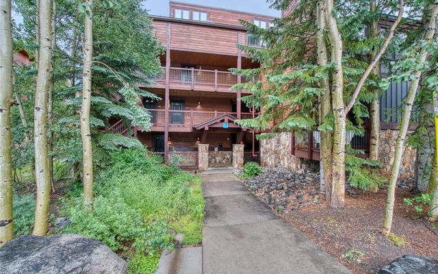 Sundowner Condo T-13 - photo 23