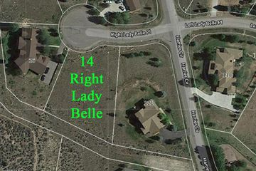 14 Right Lady Belle Place Eagle, CO