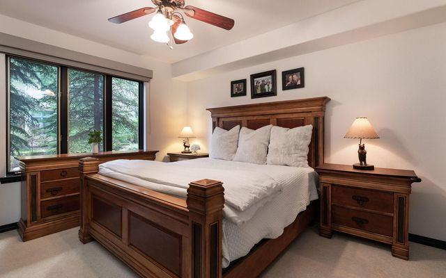 Aspenwood Lodge 108 - photo 3