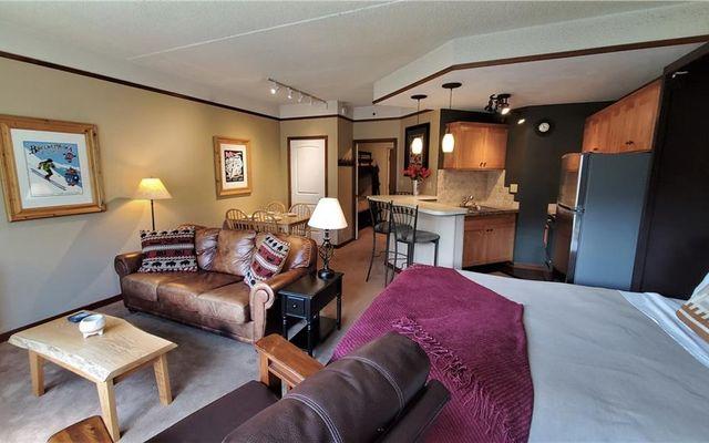 Telemark Lodge Condo 414 - photo 11