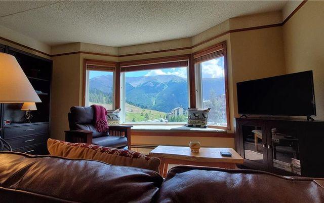 Telemark Lodge Condo 414 - photo 12