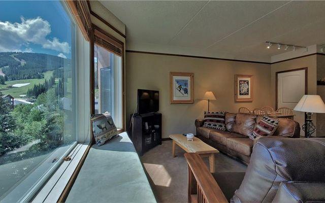 Telemark Lodge Condo 414 - photo 13