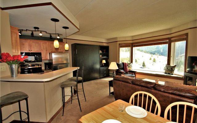 Telemark Lodge Condo 414 - photo 14