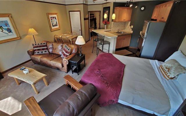 Telemark Lodge Condo 414 - photo 16